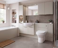 Bathroom Fitted Furniture Uncategorised