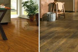 laminate flooring guide from armstrong flooring