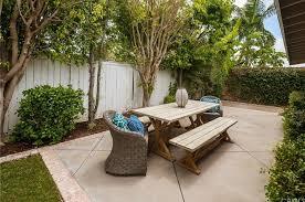 Patio Furniture Costa Mesa by 312 Esther St Costa Mesa Ca 92627 Mls Np17107933 Redfin
