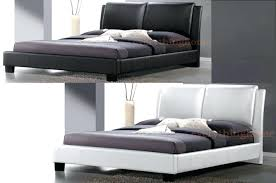 metal bed frame with headboard and footboard brackets full headboard queen frame bed with and footboard brackets size