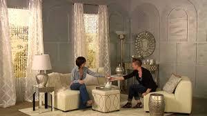 moroccan home design 100 moroccan home design interior u0026 garden design ideas