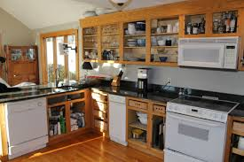 good kitchen paint colors with oak cabinets paint colors for