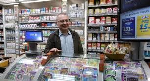 bureau de tabac lille un nouveau propriétaire au tabac presse du vieux 03 02
