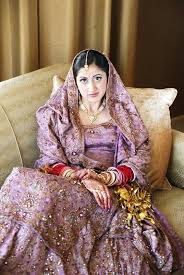 wedding dress for indian pictures of indian wedding dresses lovetoknow