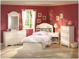 White Kids Bedroom Furniture Sets Furniture Ergonomic Bedroom Furniture Childrens Bedroom