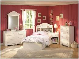 White Childrens Bedroom Furniture Sets Furniture Ergonomic Bedroom Furniture Childrens Bedroom
