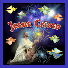 imagenes de jesus lindas audiosonofisioterapia jesus lindas imagens e vídeos