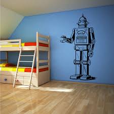 boys wall stickers for bedrooms photos and video boys wall stickers for bedrooms photo 3