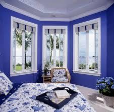 Home Window Design Home Captivating Windows Designs For Home - Window design for home