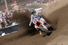 ama outdoor motocross l u0026mc racing team to use bel ray lubricants during 2013 supercross