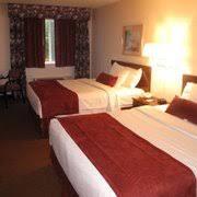 Comfort Inn Piqua Oh La Quinta Inn Piqua Closed 12 Photos Hotels 950 East Ash
