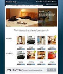 the best free u0026 premium ecommerce wordpress themes evohosting