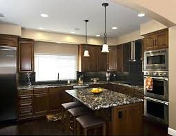 home interior wholesale excellent kitchen cabinet refacing about home interior design