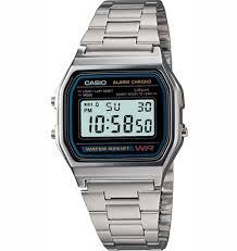 Wohnzimmerm El Fabrikverkauf Amazon De Sale Uhren Uhren