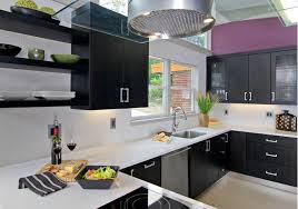 cuisine moderne deco cuisine moderne photos design trends 2017 shopmakers us