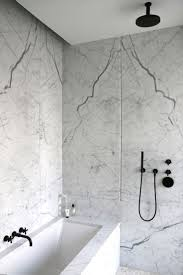 Bathroom Design Showroom Chicago by Best 25 Bathroom Showrooms Ideas On Pinterest Showroom Design