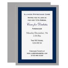 creative corporate invitations corporate invitations u0026 announcements zazzle
