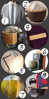 best 25 gift ideas for guys ideas on pinterest groomsmen gift