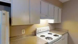 Monterra Floor Plans by The Monterra Villas 2300 Hamman Rd Apartment For Rent