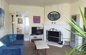 Interior Redesign Services Home Redesign United States Affordable Decor Com
