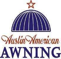 American Awning Austin American Awning Careers And Employment Indeed Com