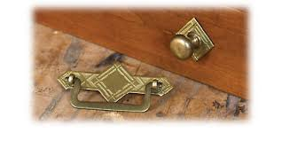 Cabinet Handles And Knobs Shop Hinges Knobs Pulls And Latches Tablelegs Com