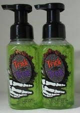 bath body works halloween soap ebay