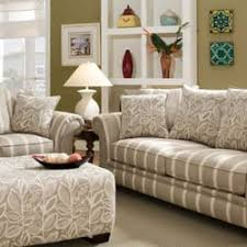 rc willey sofa rc willey 34 photos 55 reviews furniture stores 2301 s 300