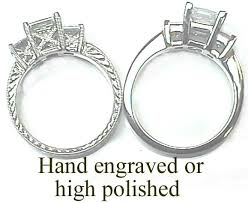 Design Your Own Wedding Ring by 17 Design Your Own Engagement Ring Tropicaltanning Info