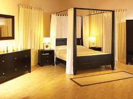 bed frames canopy bed with mirrored ceiling canopy bed furniture
