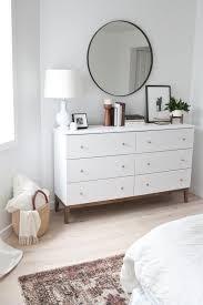 bedroom dressers white white bedroom dresser