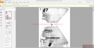 read book parts manual farmtrac 435 535 indian tractor pdf read