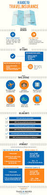 travel insured images 14 best insurance infographics images info graphics jpg
