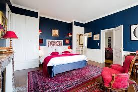 chambre bleue chambre bleue le prieuré agnan