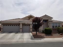 one story homes one story homes for sale in aliante las vegas nv aliante