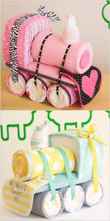 amazing baby shower gifts baby shower decoration