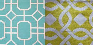 Turquoise Kitchen Rugs Magnificent Aqua Kitchen Rug With New Rugs In The House Chene