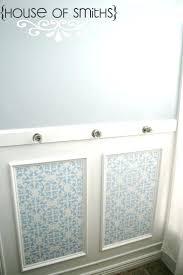 wall molding panels diy wall treatment wall molding panels home