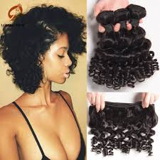 curly weave hairstyles beautiful long hairstyle