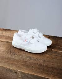 11 best superga images on pinterest superga footwear and shoe