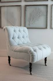 Most Comfortable Chair And Ottoman Design Ideas 741 Best Accent Chairs Images On Pinterest Barrel Chair Accent