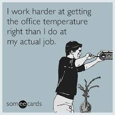 Controlling Wife Meme - controlling office temperature meme insideout co nz