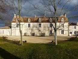 chambres d hotes charente 16 chambres d hôtes château manoir de la lèche chambres d hôtes à