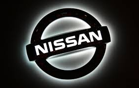 nissan canada logo car picker nissan