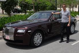 rolls royce cullinan render jenson button will drive rolls royce cars during the 2014 f1 season