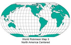 world map globe image globe clipart globe map pencil and in color globe clipart globe map