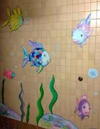 childrens bathroom ideas bathroom design etsy kids shower curtain kids kids bathroom