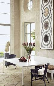 Decorating Dining Rooms 135 Best Dining Room Ideas 2016 Images On Pinterest Dining Room