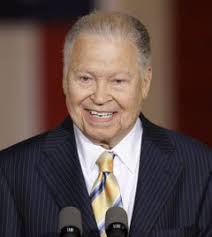 Edward Brooke, the first black man elected by popular vote to the U.S. Senate, pointedly suggested last Wednesday that lawmakers put aside their partisan ... - ITN-edbrooke.1_t580