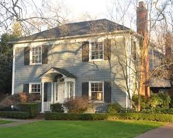 211 best exterior paint ideas images on pinterest exterior paint